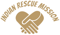 Indian Rescue Mission